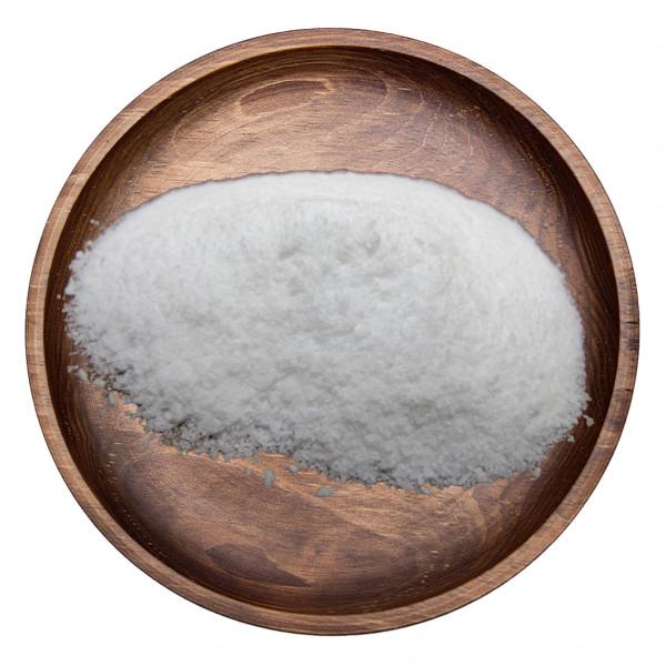 Натрий тетраборнокислый - 50 г