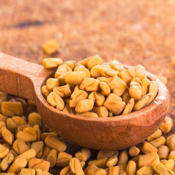Шамбала (пажитник) семена - 1 кг
