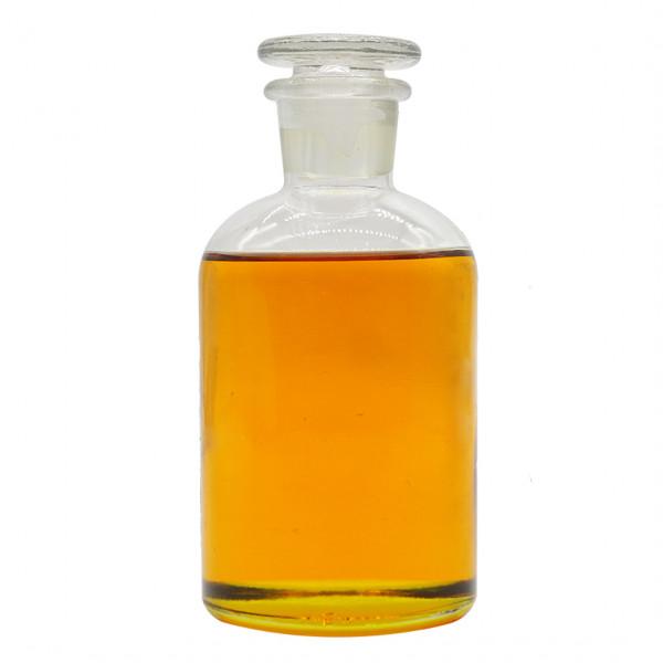Экстракт масляный календулы - 0,25 л