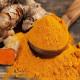 Куркума оранжевая молотая - 1 кг