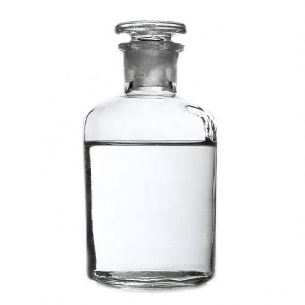 Паяльная кислота 1 л
