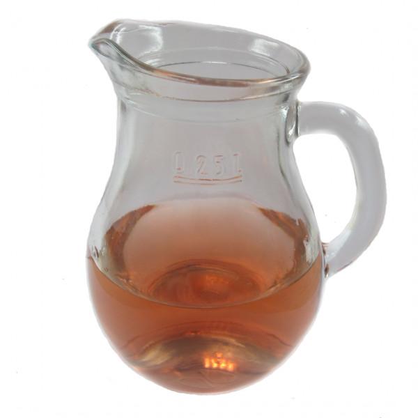 Гидролат пихты - 1 л