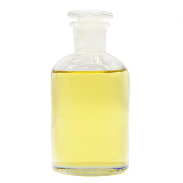 Экстракт масляный ромашки - 0,25 л