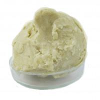 Масло ШИ - 0,2 кг