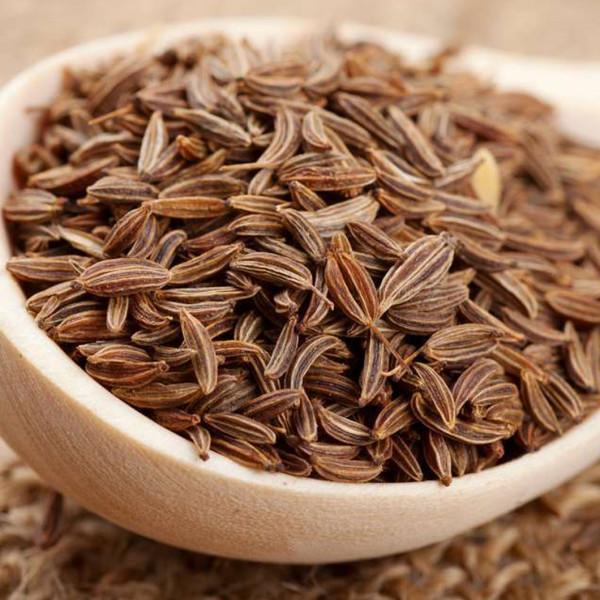Тмин семена - 1 кг