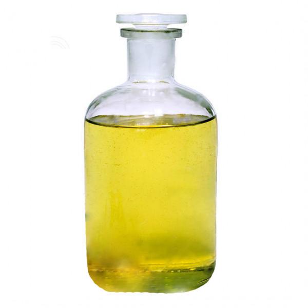Экстракт масляный зверобоя - 0,25 л